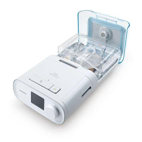 Atemgasbefeuchter Saegeling Medizintechnik